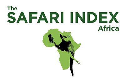 Safari Index